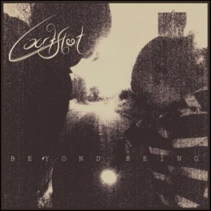 Courtsleet - Beyond Being