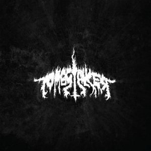 Tombstalker - Tombstalker cover art