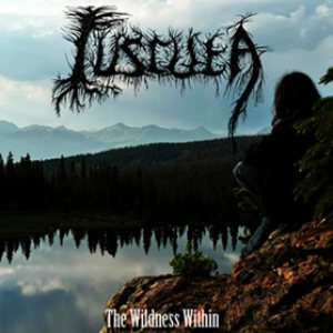 Cuscuta - The Wildness Within cover art