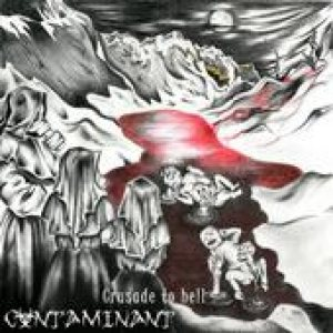 Contaminant - Crusade to Hell