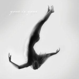 Gone Is Gone - Gone Is Gone cover art