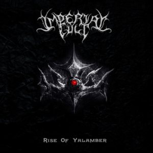 Imperial Cult - Rise of Yalamber