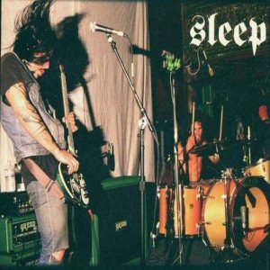 Sleep - Demo