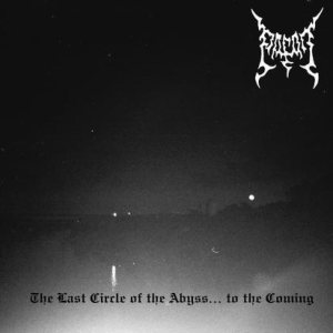 Pagan - The Last Circle of the Abyss... to the Coming cover art