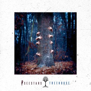 I See Stars - Treehouse cover art