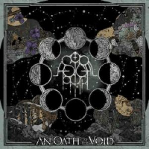 Astral Path - Oath to the Void cover art