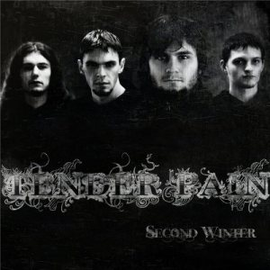 Tender Pain - Second Winter