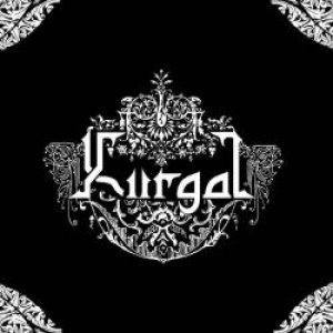 Kurgal - Kurgal cover art