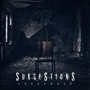 Suggestions - Condemned cover art