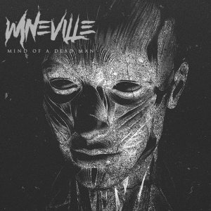 Wineville - Mind of a Dead Man cover art