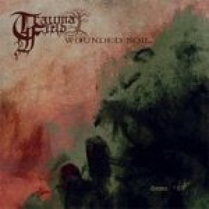 Trauma Field - Wounded Soil cover art