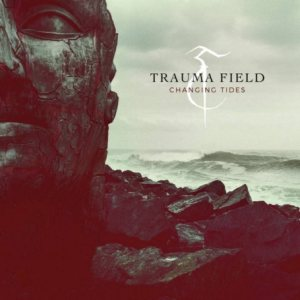 Trauma Field - Changing Tides cover art