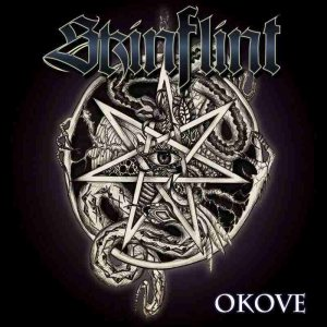 Skinflint - Okove cover art