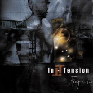 In-Tension - Fragments cover art