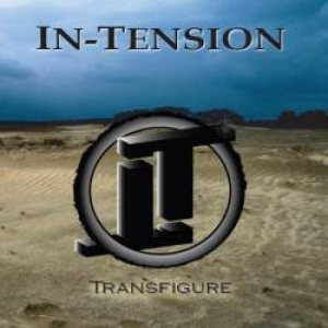 In-Tension - Transfigure cover art