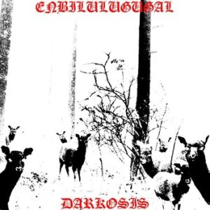 Enbilulugugal / Darkosis - Enbilulugugal / Darkosis cover art