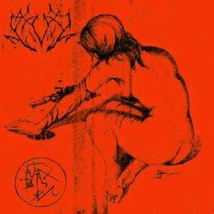 Herxsebet / Vore - Of Mist Orchids and Ritual Cave Stench cover art