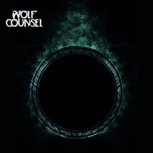 Wolf Counsel - Vol. I - Wolf Counsel cover art