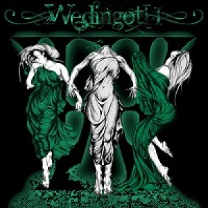 Wedingoth - The Other Side cover art