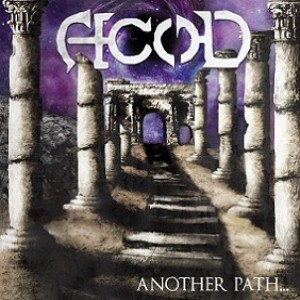 A.c.o.D - Another Path... cover art