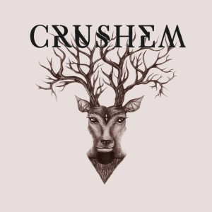 Crushem - OBS cover art