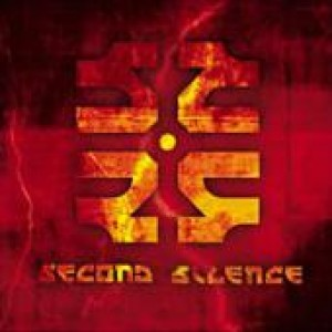 Second Silence - Apocalipsis in Extrema cover art