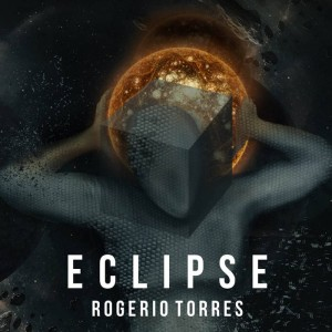 Rogerio Torres - Eclipse cover art