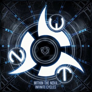Within The Nova - Infinite Cycles cover art