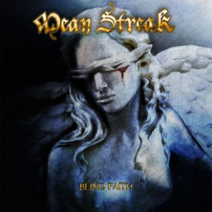 Mean Streak - Blind Faith