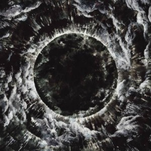 The Ominous Circle - Appalling Ascension cover art