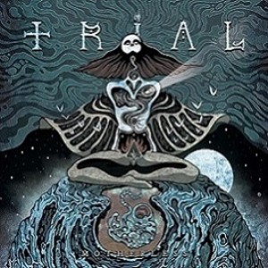 Trial - Motherless cover art