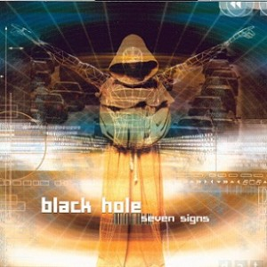 Black Hole - Seven Signs