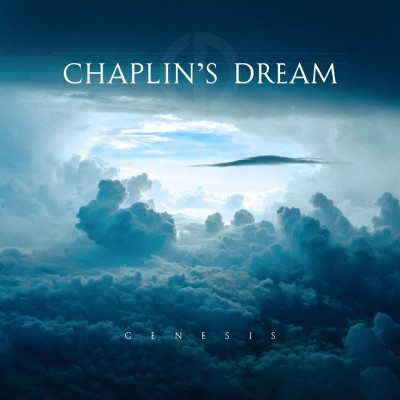 Chaplin's Dream - Genesis cover art