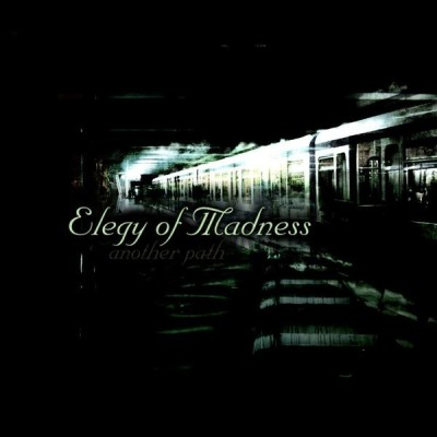 Elegy of Madness - Another Path cover art