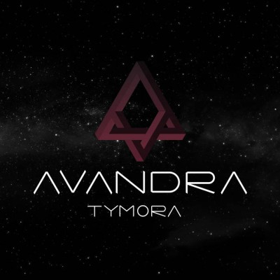 Avandra - Tymora cover art