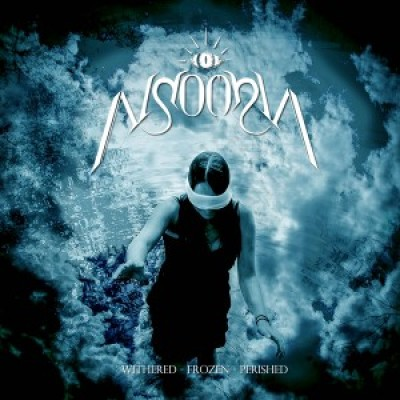 In Somnia - Withered-Frozen-Perished cover art
