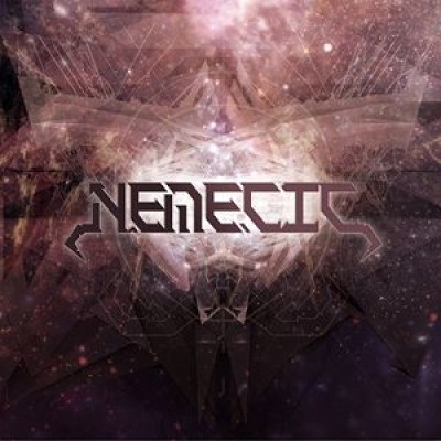 Nemecic - The First Morning and the Last Day cover art