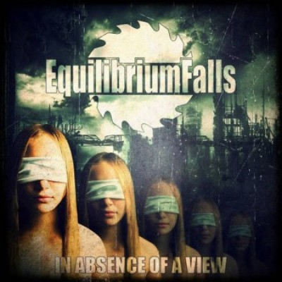 Equilibrium Falls - In Absence of a View