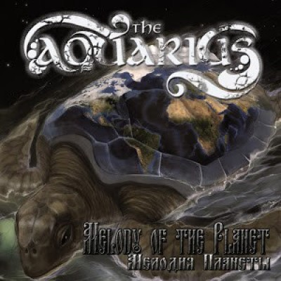 The Aquarius - Melody of the Planet