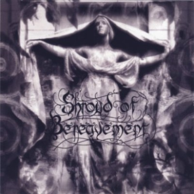 Shroud Of Bereavement - While We Mourn