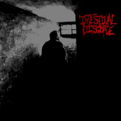 Intestinal Disgorge - Let Them In