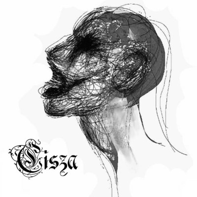 Cisza - If it is True What the Prophets write