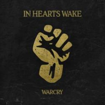 In Hearts Wake - Warcry