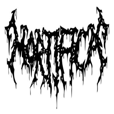 Mortifica - Congeald Waste Product