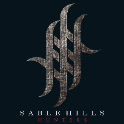 Sable Hills - Hunters cover art