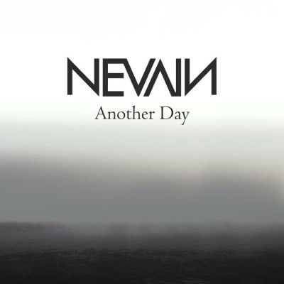 Nevain - Another Day