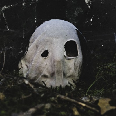 The Faceless - Digging the Grave cover art