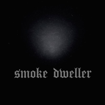 Smoke Dweller - lost cover art