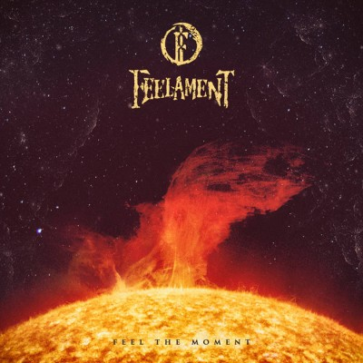 Feelament - Feel The Moment