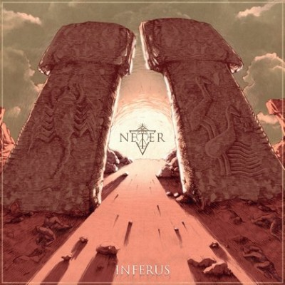 Neter - Inferus cover art